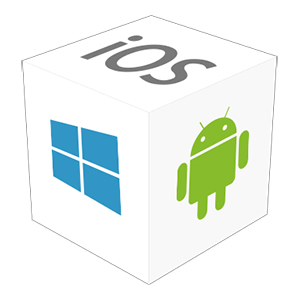 iOS_Android_Windows_Phone_Wideのコピー