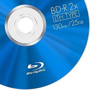08010601_Warner_Bros_Blu_ray_Disc_02
