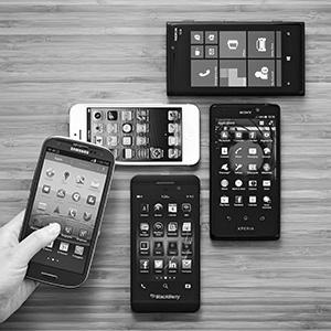 smartphones_322