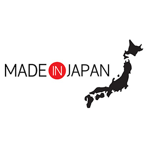 made-in-japan-logo