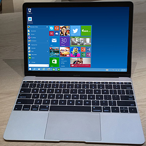 Windows-10-faster-than-OS-X-on-MacBook-finds-user-Feature-Image