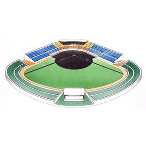 baseball_img