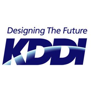 KDDI_logoのコピー