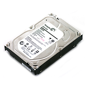 StorageReview-Seagate-NAS-HDD