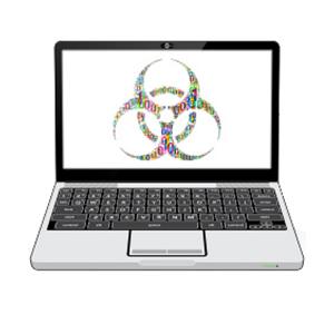 stock-illustration-77946239-digital-virus-laptop-computer