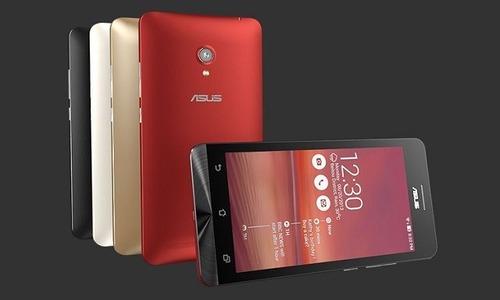 Asus-Zenfone-5-1-2014527124151