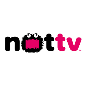 NOTTV_Logo