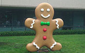gingerbread-man-android-rm-eng