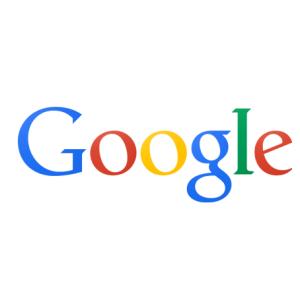 google_flat_logo