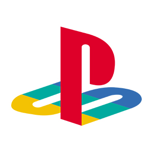 Playstation-logo-colourのコピー