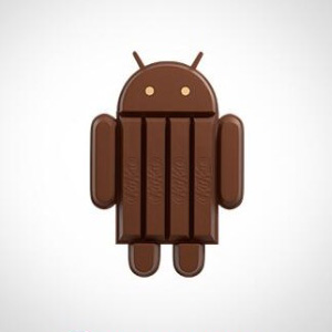 android_kit_kat_tweet