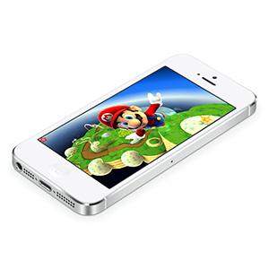 nintendo-delelop-smartphone-app