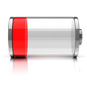 162746-800x600-empty-battery