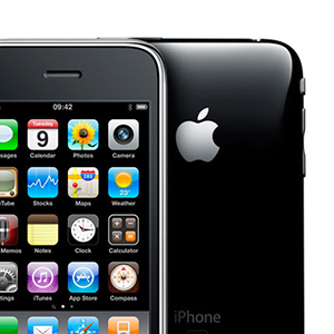 Apple_iPhone_3GS_8GB