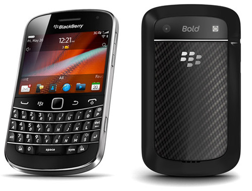 blackberry-bold-9900-00