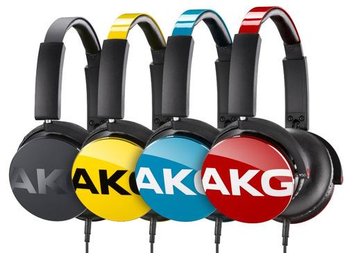 akg-y50-headphones