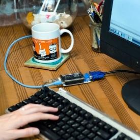 465241-c-h-i-p-9-computer