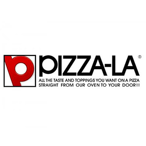 PIZZA-LA_logo