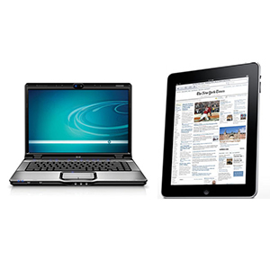 Tablet-and-Laptop-Considerations