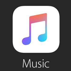 iOS9_musicapp