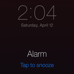 iOS-7-clock-snooze-lock-screen