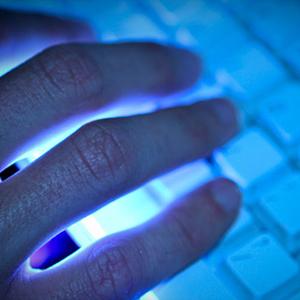 komputer-typing-keyboard