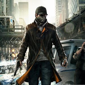 Watch-Dogs-Game-HD-Desktop-Wallpapers
