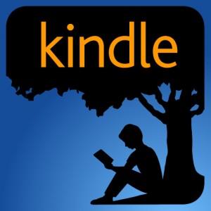 kindle_logo-300x300
