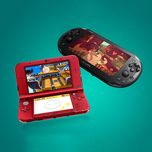 nintendo-3ds-vs-ps-vita