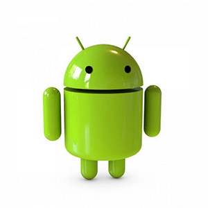 top-android-apps-2014