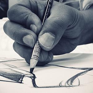 designer-design-peugeot