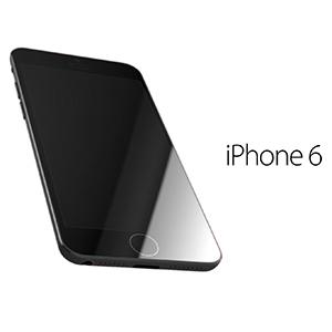 iPhone6-21