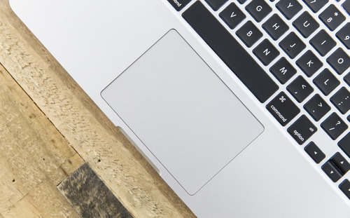 force-touch-trackpad-2