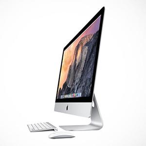iMac27-Accessories-Yosemite-790x526