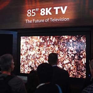 Sharp-85-8K-TV
