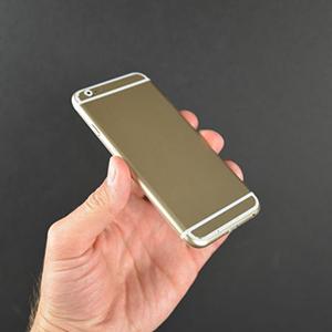 iphone-613