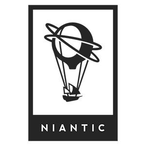 niantic_logoのコピー