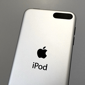 ipod-touch-6th-generation-release-date