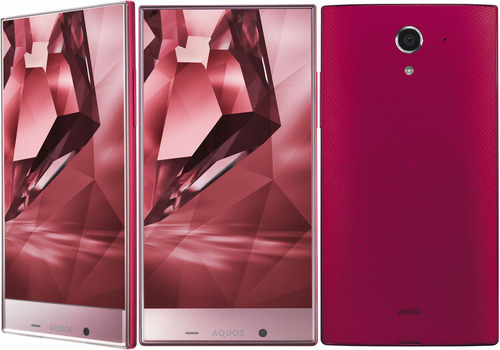 aquos-crystal-x-red