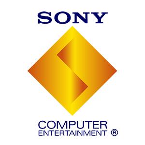 Sony_Computer_Entertainment_Logoのコピー