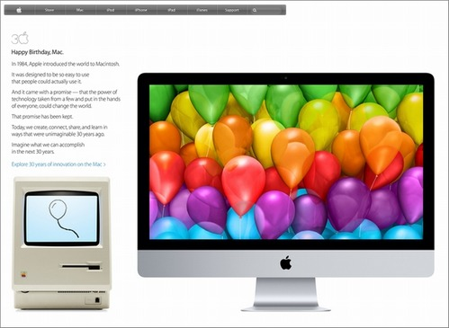 yu_apple1