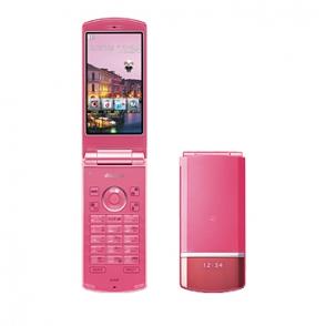 N01F_Pink_L1