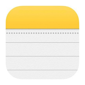 notes-app-logo_0-400x400