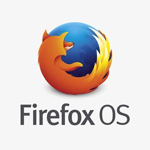 firefox-os-logo-c