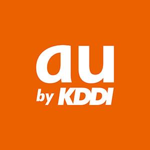 au-by-KDDI-Logo