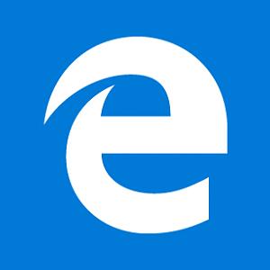 thumb_Microsoft_Edge2