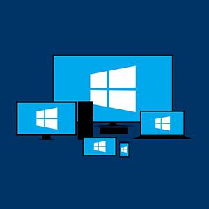 Windows-10-wallpaper-New-Logo