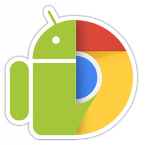 android-chrome-apk-maker-icon-300x300のコピー