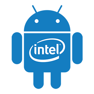 android_intelのコピー