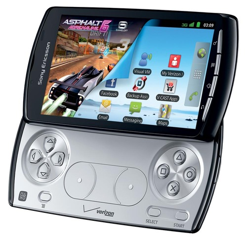 sonyeric-xperia_play-veriz-game-lg
